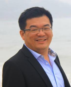 ... 雅各的资料-男-42岁-浙江-温州-全球华人基督徒交友网